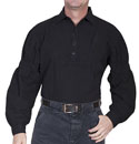 [Scully Rangewear - Powder River Shirt (Big)]