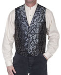 [Scully Rangerwear Corrigan Vest]