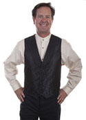 [Scully Rangewear Holcomb Vest  (Big)]