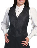 [Scully Rangewear Lady Scarboro  Vest]
