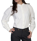 [Scully Rangewear Ashley Blouse]