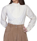 [Scully Rangewear Sandra Blouse]