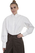 [Scully Rangewear Cathleen Blouse]