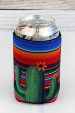 [***Limited Edition*** Cactus Drink Sleeve]