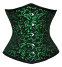 [ Willow Corset]