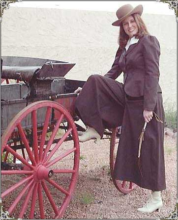 Wild West Clothing http://www.wildwestmercantile.com/cgi-bin/Category.cgi?category=16004&type=store