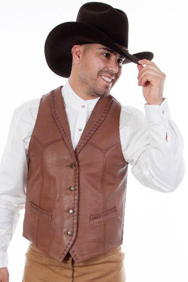The Cowboy Outfit